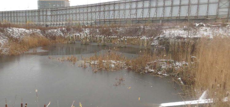 В КГИОП пройдет заседание рабочей группы по проблемам сохранения памятников Охтинского мыса