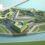 «Спасем памятники Охтинского мыса!» – передача на канале 78