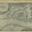 Охта – колыбель Петербурга. Статья 1903 года