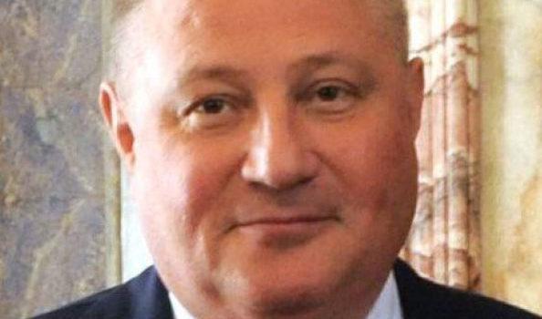 Главный архитектор Петербурга поддерживает создание музея на Охтинском мысу
