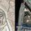 Результаты конкурса: полное безразличие к историческому прошлому Охтинского мыса