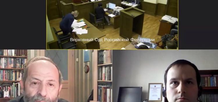 Верховный суд отказался охранять Охтинский мыс как единый памятник