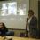 Градозащитный форум под девизом «Спасем Охтинский мыс!» прошел в Петербурге